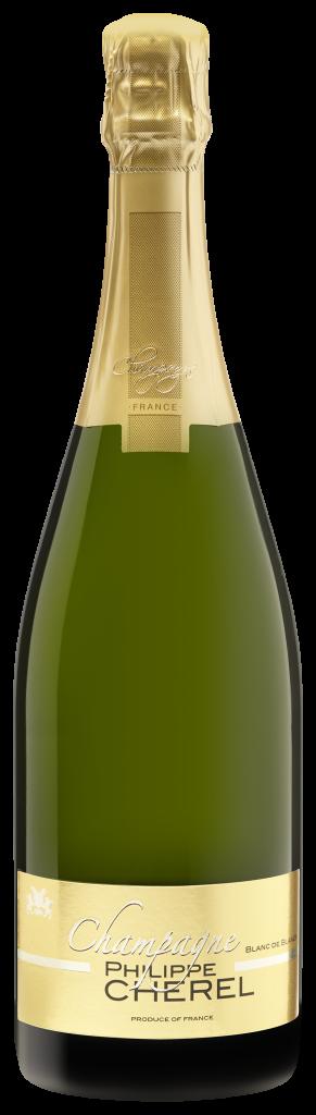 Champagne Philippe Cherel