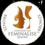 Feminalise-Bronze-2014