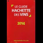 Guide-Hachette-2014