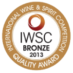 IWSC-bronze-2013